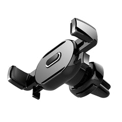 Allovit Car Phone Holder, Air Vent Universal Car Phone Mount