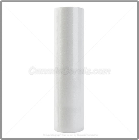 1 Micron Sediment Prefilter Cartridge