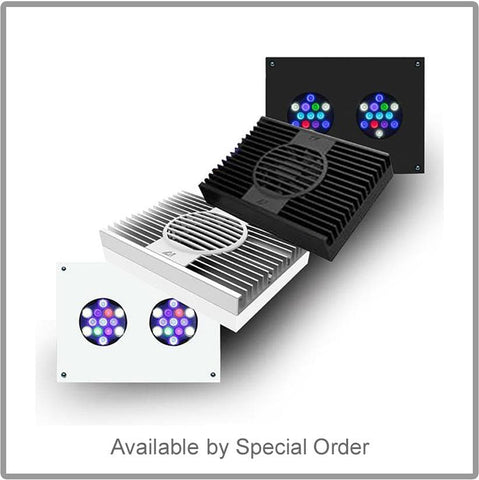 Hydra TwentySix HD LED Lighting System - Canada Corals