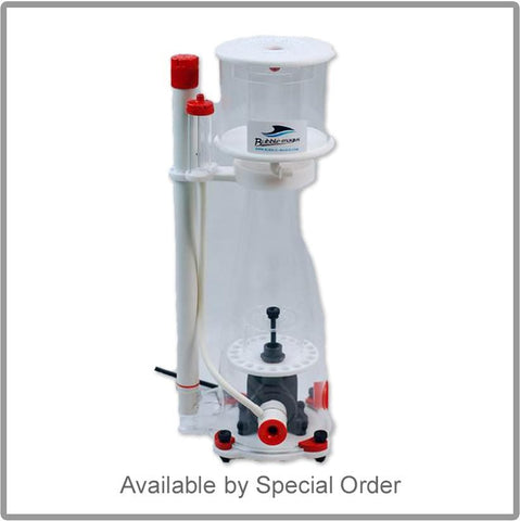 Bubble Magus - Curve Series Protein Skimmer - Canada Corals