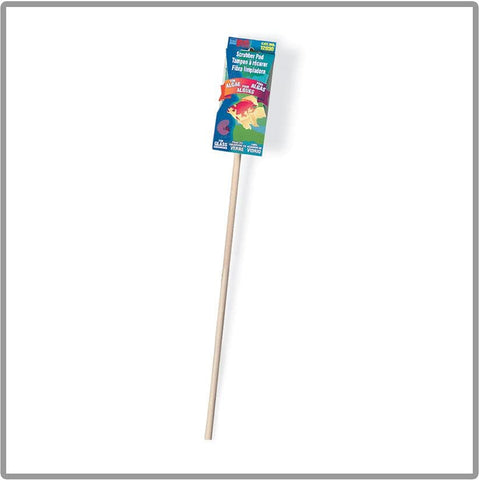 Lee's Algae Cleaner on a Stick - Canada Corals