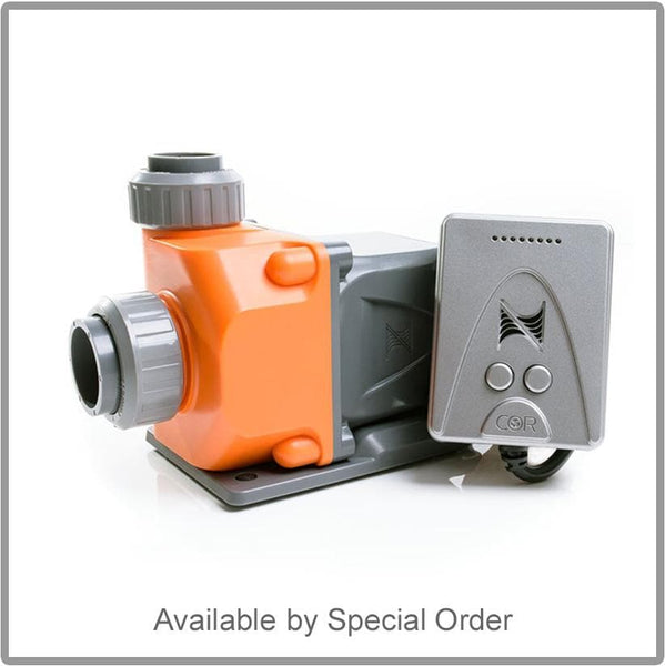 Neptune Apex COR 15 Return Pump (Special Order)