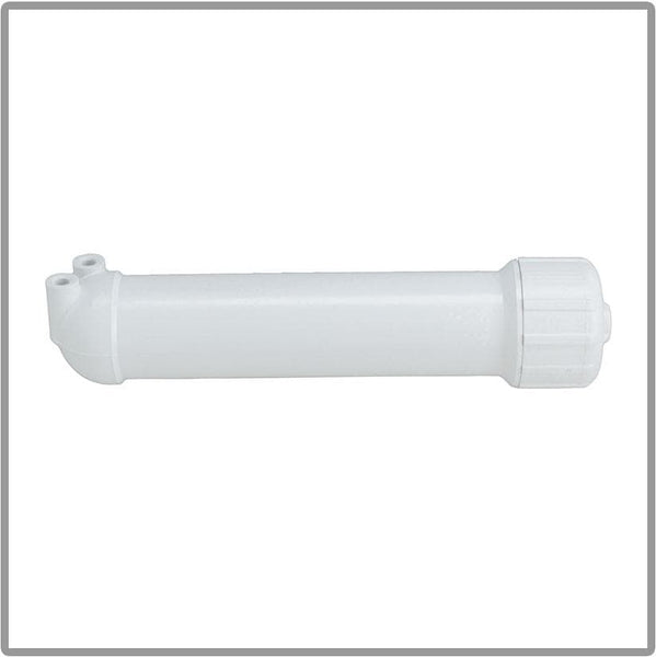 RO Membrane Housing 1/8 Thread