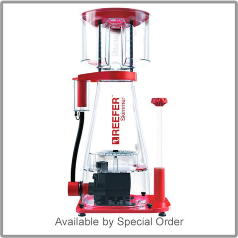 Red Sea RSK Reefer Skimmer (Special Order)