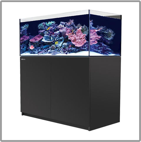 Red Sea Reefer XL Rimless Reef-Ready Aquarium System (Special Order) - Canada Corals