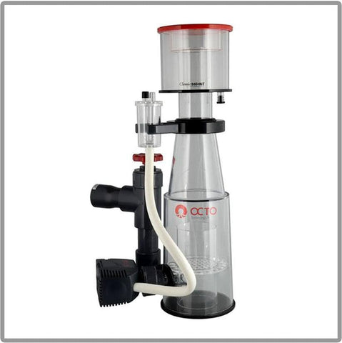 Reef Octopus OCTO Classic Protein Skimmer 110-INT