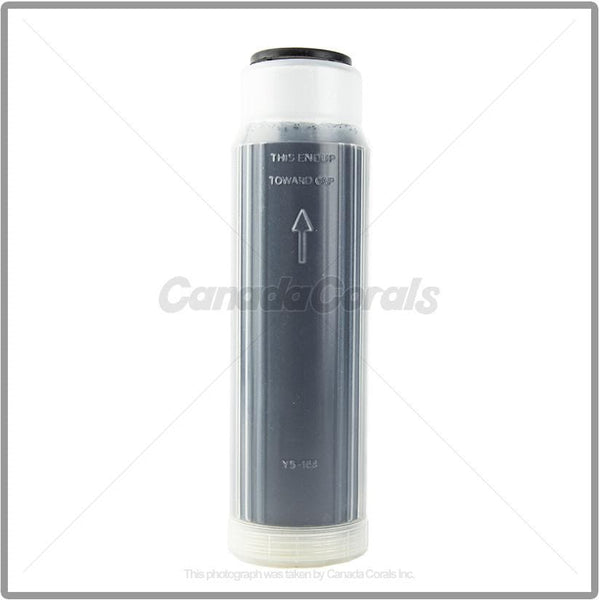 AquaFX Chloramine Blaster Carbon Filter Cartridge