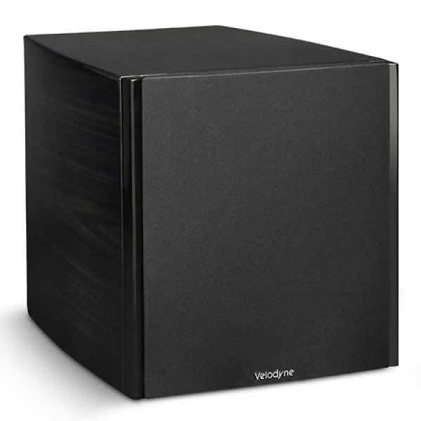 Velodyne Digital Drive PLUS 12 Inch Subwoofer