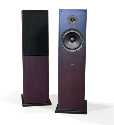 Counterpoint 128T 25th Anniversary Loudspeaker