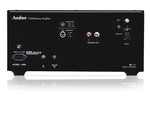 Amber C700M Mono Power Amplifier - back