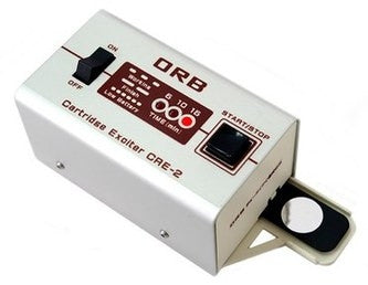 ORB CRE-2 High-end Cartridge Energizer