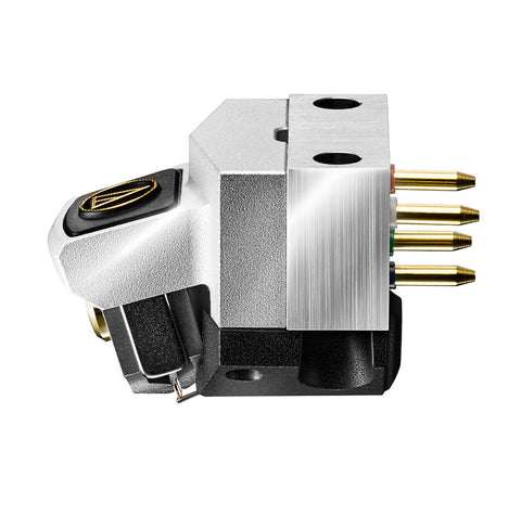 AT ART1000 Direct Power MC Cartridge
