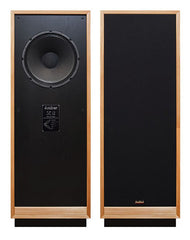 Amber SE12 Point Source Loudspeaker