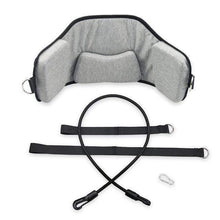 Load image into Gallery viewer, Neck Hammock - Neck Pain Relief Cervical Traction - timetopbuy