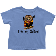 100th Day of School - School Shirt - 100 Days of School
