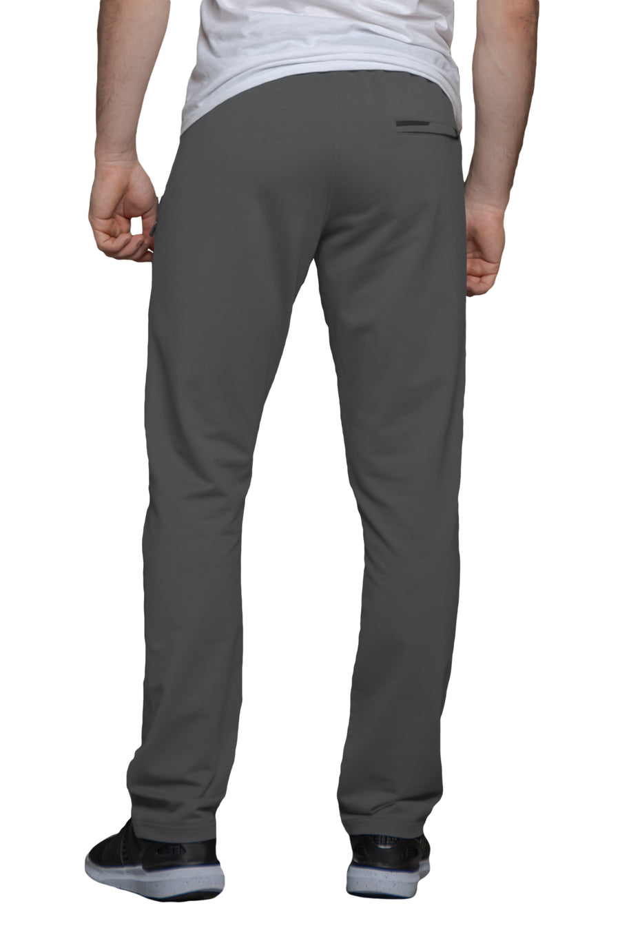 "ALL DAY COMFORT PANT-Straight [SLIM TALL, 6'2""-6'11""]"