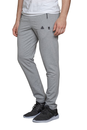 "ALL DAY COMFORT PANT-Tapered [SLIM TALL, 6'2""-6'11""]"