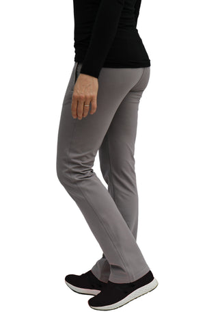 Slimming Athletic-Casual Sweatpants / Yoga Pants