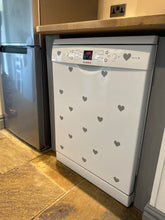 Load image into Gallery viewer, Heart Bundle For Dishwasher/Fridge/Freezer