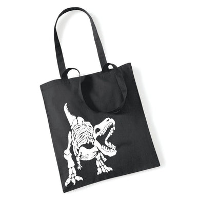 Awesome T-Rex - Tote Bag