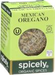 Oregano Mexican