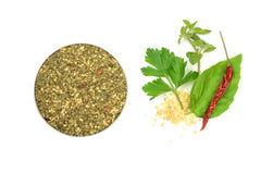 Organic Chimichurri Seasoning