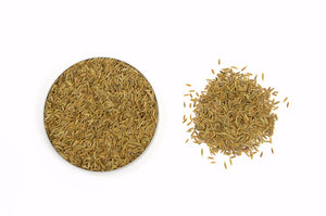 Organic Cumin Seeds, Whole - Spicely Organics  - 1