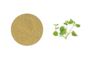 Organic Mediterranean Oregano, Ground - Spicely Organics  - 1