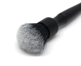 Ultra-Soft Detailing Brush Large