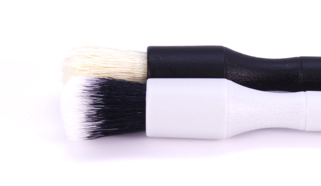 Crevice Brush Set - Detail Factory