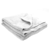 Clean-Room Laundered General Purpose Microfiber Towel