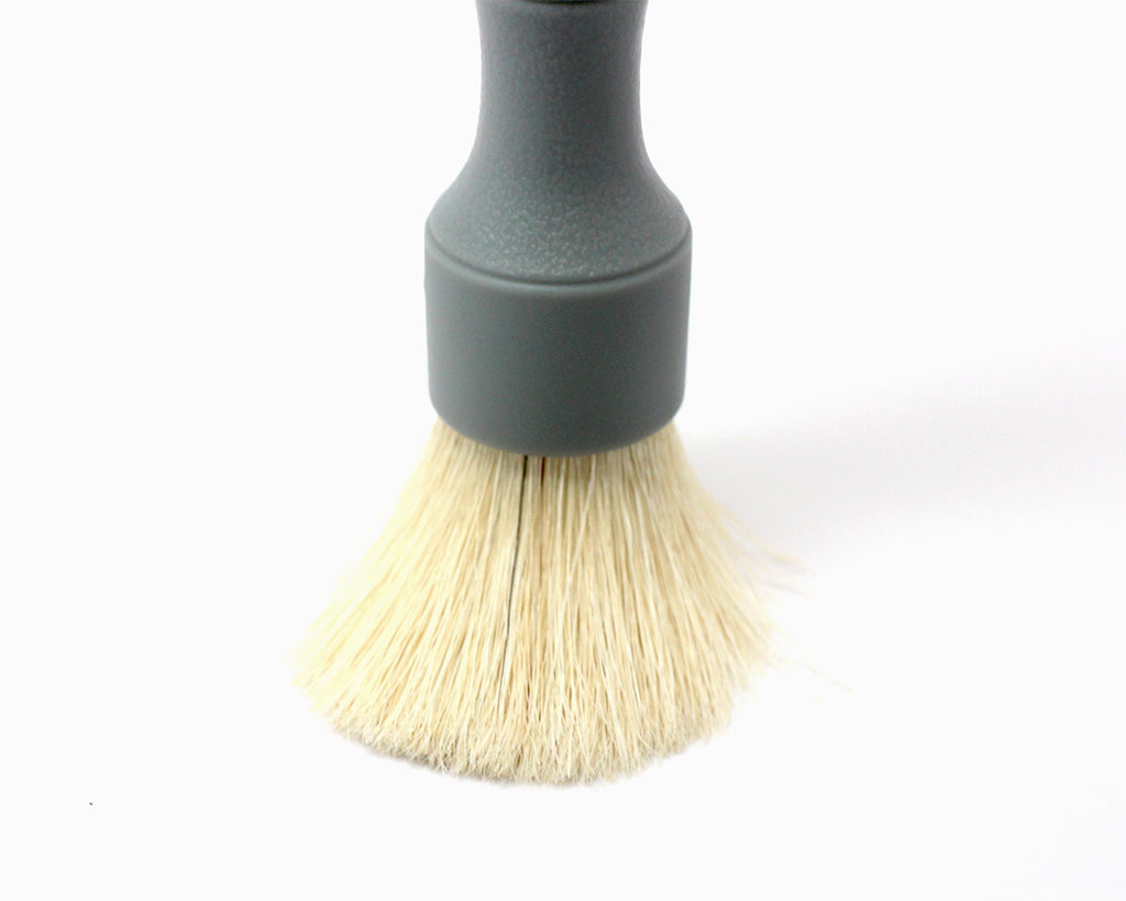 Boar Detailing Brush Set