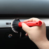 Ultra-Soft TriGrip Detailing Brush Small - Detail Factory