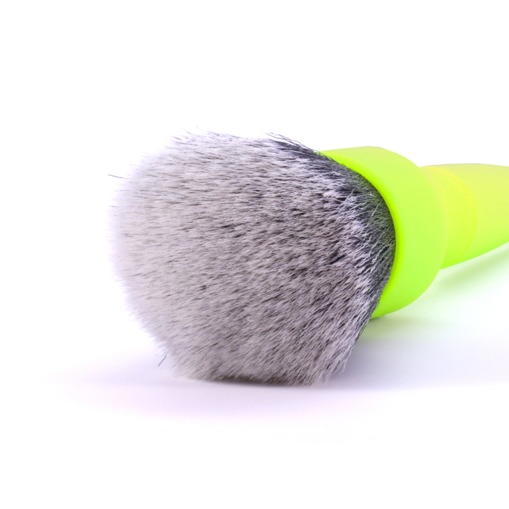 Ultra-Soft Detailing Brush Large - Detail Factory