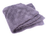 Clean-Room Laundered Plush Microfiber Towel - Detail Factory