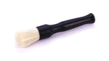 Boar Detailing Brush Small - Detail Factory