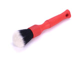 Ultra-Soft TriGrip Detailing Brush Small