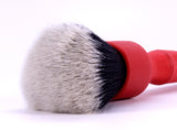 Ultra-Soft TriGrip Detailing Brush Large - Detail Factory