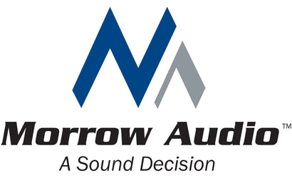 Morrow Audio