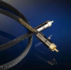Best Subwoofer Cable - Award Winning - Morrow Audio