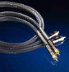 Turntable Cable - Award Winning  - Morrow Audio