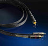 MA5 Y Cable - 72 SSI Wires - Morrow Audio