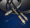 MA7 Y Cable - 144 SSI Wires - Morrow Audio