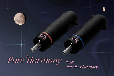 PH6 Phono Cable Pair - Morrow Audio