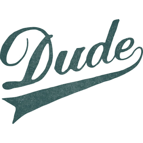 Artokingo - Dude T-Shirt
