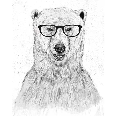 Artokingo - Geek Bear T-Shirt