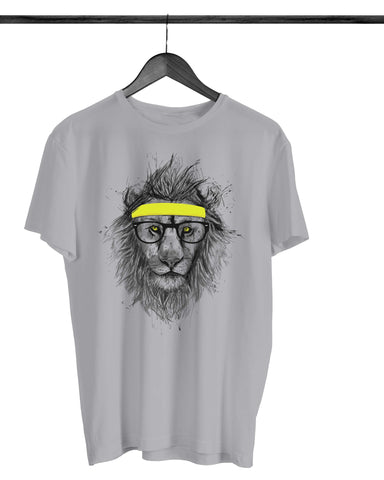 75fb0996 Artokingo T-Shirts - Artist-designed Cool T-Shirts with free UK Delivery