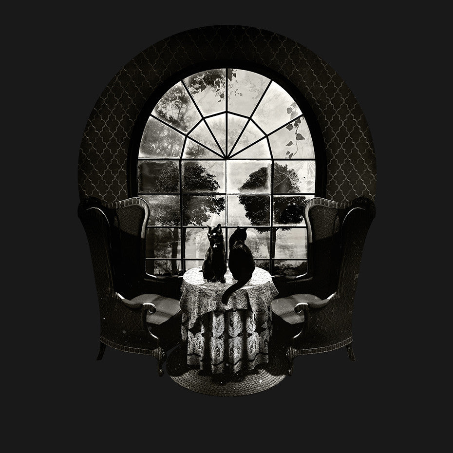 5680a196 FREE DELIVERY & FREE RETURNS. on all UK orders · Artokingo - Room Skull T- Shirt