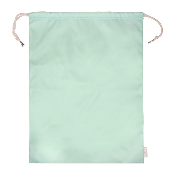 Fabulous Fifties - Luminous Mint - Laundry Bag