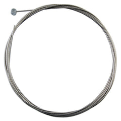 Standard Length Brake Cable